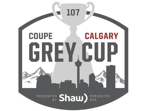 Cfl grey cup betting odds goal betting strategies for baccarat