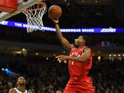 Chicago Bulls vs Toronto Raptors Predictions & Betting Odds - NBA Picks