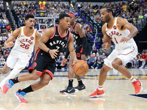 Toronto Raptors vs Oklahoma City Thunder Predictions & Betting Odds – NBA Picks