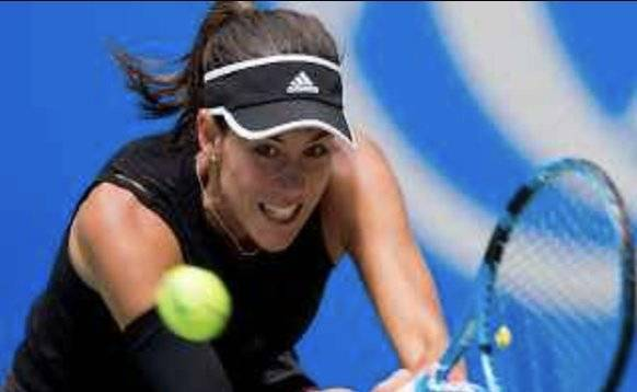 Garbine Muguruza vs Anastasia Pavlyuchenkova Predictions & Betting Odds – Australian Open 2020